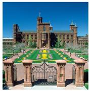 Smithsonian  Thumbnail