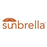 Sunbrella  Thumbnail