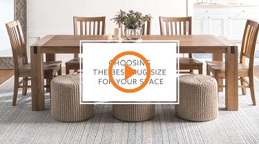 Dining Room Video