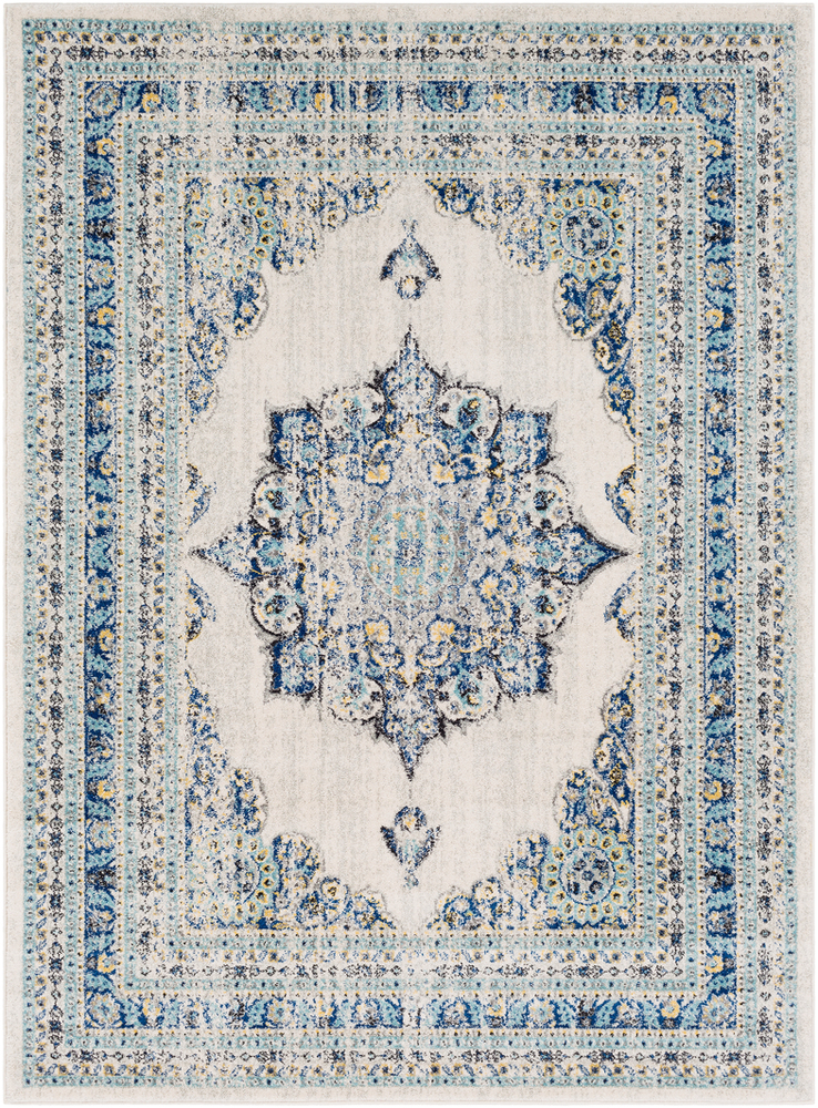 Hap 1031 Surya Rugs Lighting Pillows Wall Decor