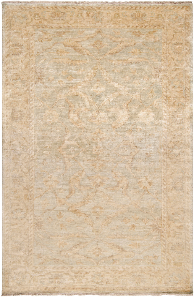 Hil 9010 Surya Rugs Lighting Pillows Wall Decor