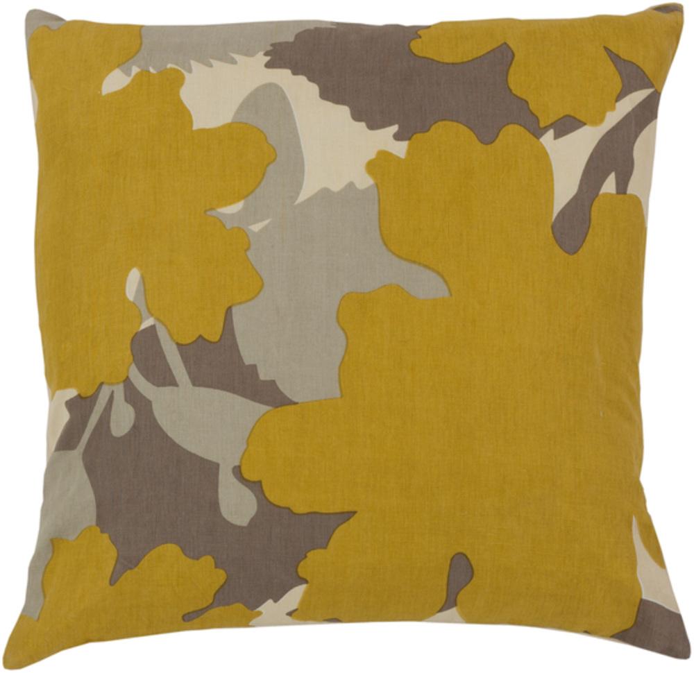 JD-025 - Surya | Rugs, Lighting, Pillows, Wall Decor, Accent ...