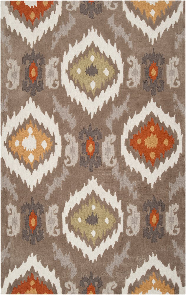 Mba 9001 Surya Rugs Lighting Pillows Wall Decor