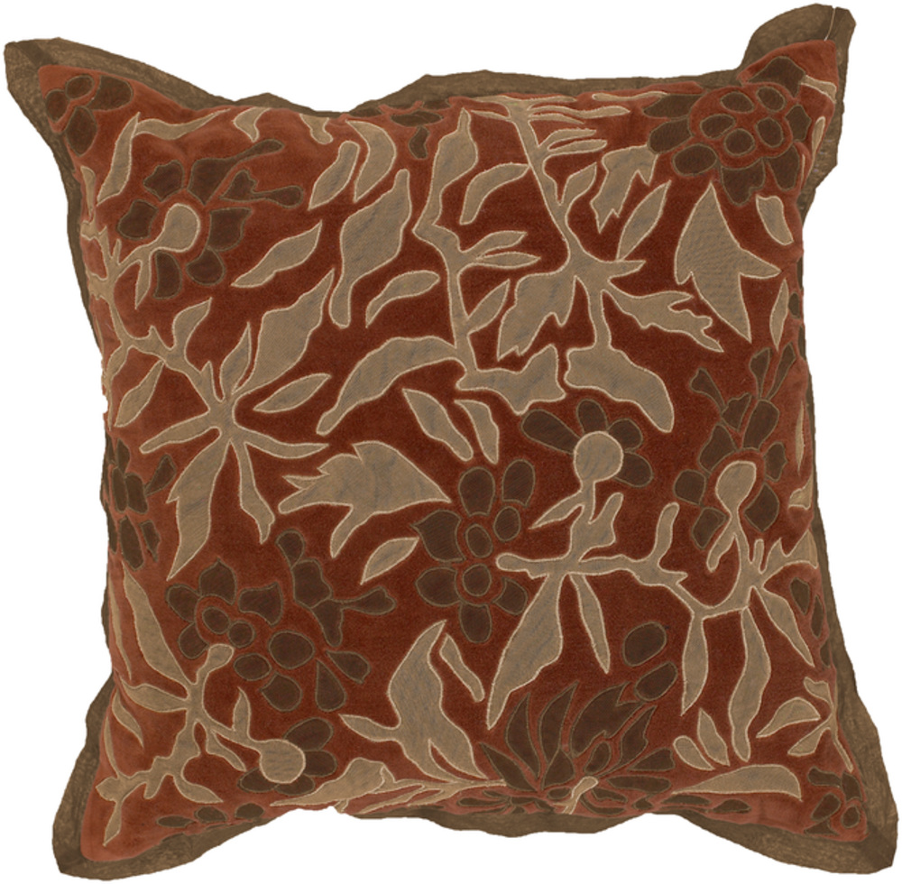 P 0020 Surya Rugs Lighting Pillows Wall Decor Accent