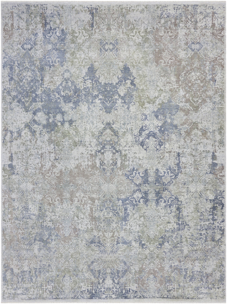Perris Area Rug Product Image