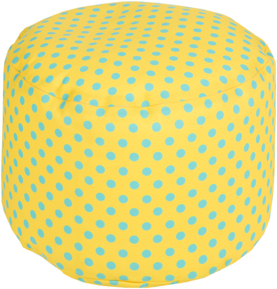 POUF-292 - Surya | Rugs, Lighting, Pillows, Wall Decor, Accent ...