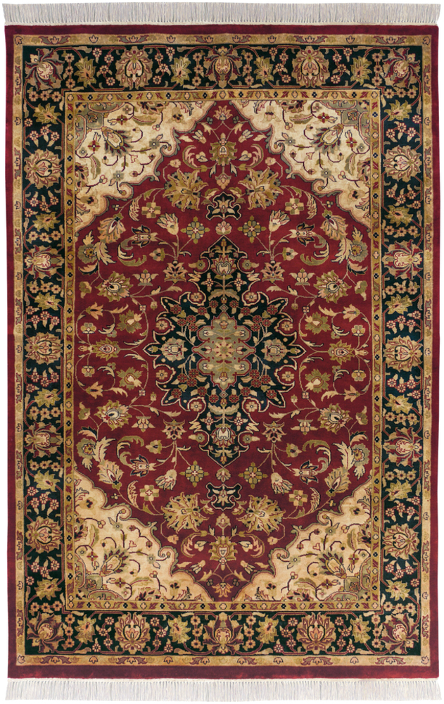 Tj 2000 Surya Rugs Lighting Pillows Wall Decor Accent Furniture