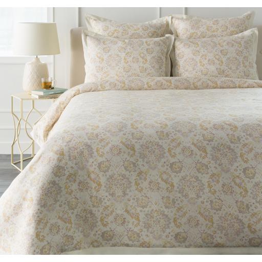 Bedding - Surya | Rugs, Lighting, Pillows, Wall Decor