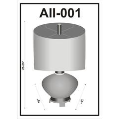 AII-001