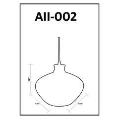 AII-002