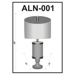 ALN-001