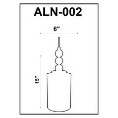 ALN-002