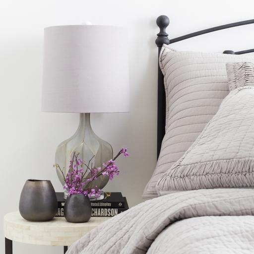 Alp 100 Surya Rugs Lighting Pillows Wall Decor