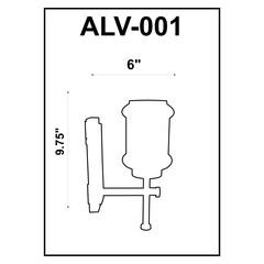 ALV-001