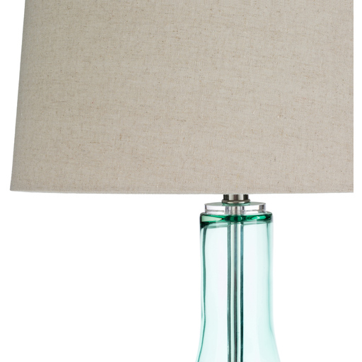 Enlp 001 Surya Rugs Lighting Pillows Wall Decor