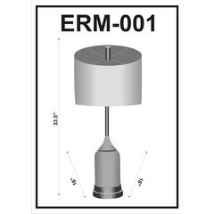 ERM-001