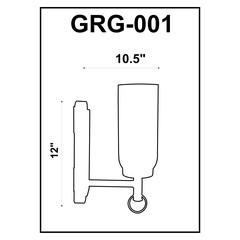 GRG-001