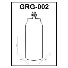 GRG-002