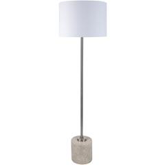 LED-002