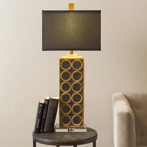 Lmp 1041 Surya Rugs Lighting Pillows Wall Decor
