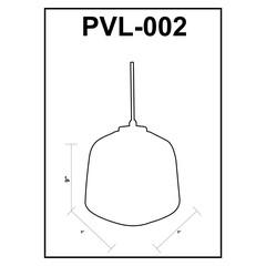 PVL-002