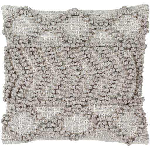 Pillows - Surya   Rugs, Lighting, Pillows, Wall Decor, Accent