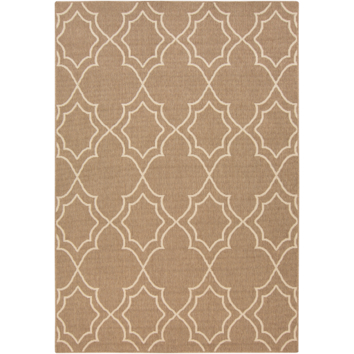 Surya Alfresco ALF-9587 Area Rug