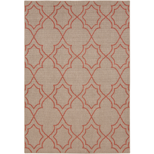 Surya Alfresco ALF-9588 Area Rug