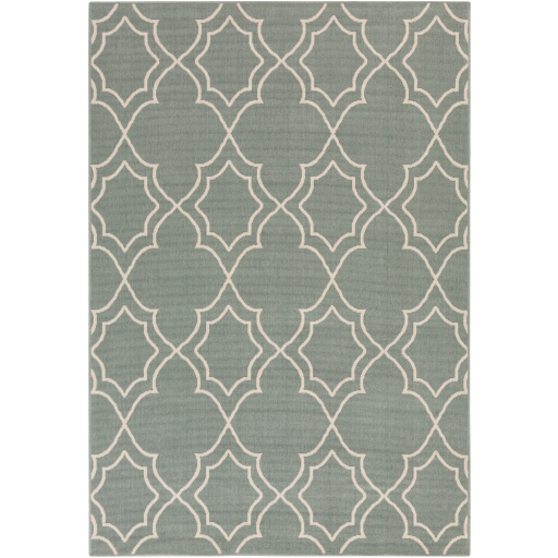 Surya Alfresco ALF-9589 Area Rug