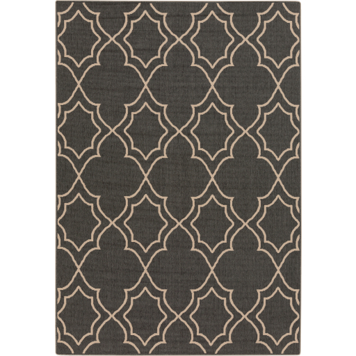 Surya Alfresco ALF-9590 Area Rug