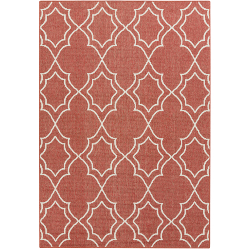 Surya Alfresco ALF-9591 Area Rug