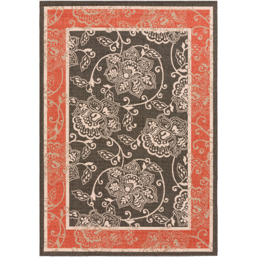 Surya Alfresco ALF-9592 Area Rug