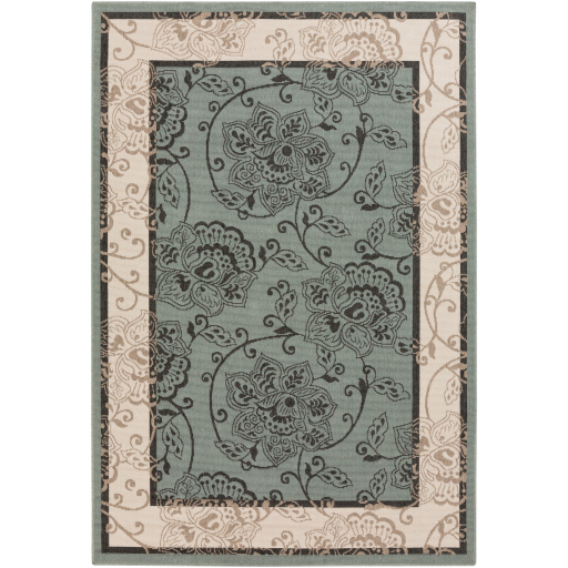 Surya Alfresco ALF-9594 Area Rug