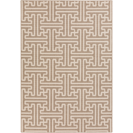Surya Alfresco ALF-9599 Area Rug