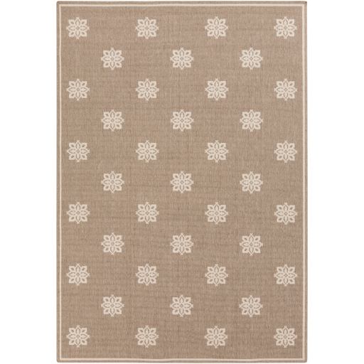 Surya Alfresco ALF-9607 Area Rug