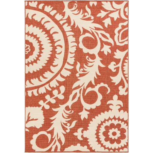 Surya Alfresco ALF-9613 Area Rug