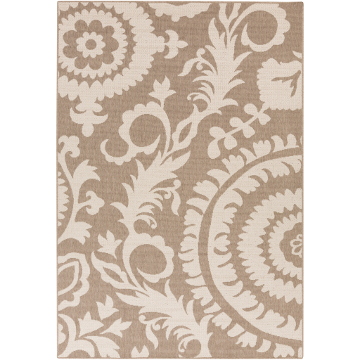Surya Alfresco ALF-9616 Area Rug