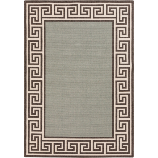 Surya Alfresco ALF-9625 Area Rug