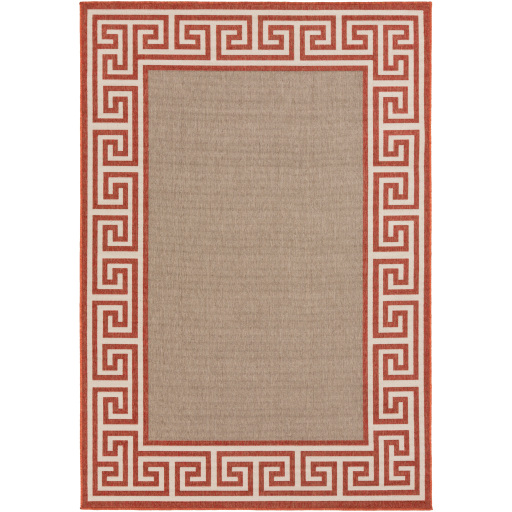 Surya Alfresco ALF-9628 Area Rug