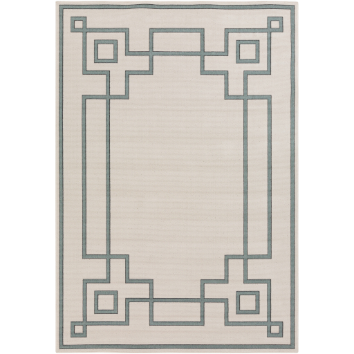 Surya Alfresco ALF-9629 Area Rug