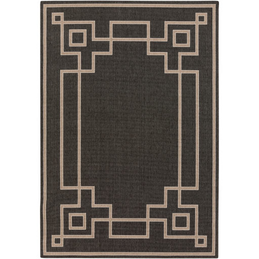 Surya Alfresco ALF-9630 Area Rug