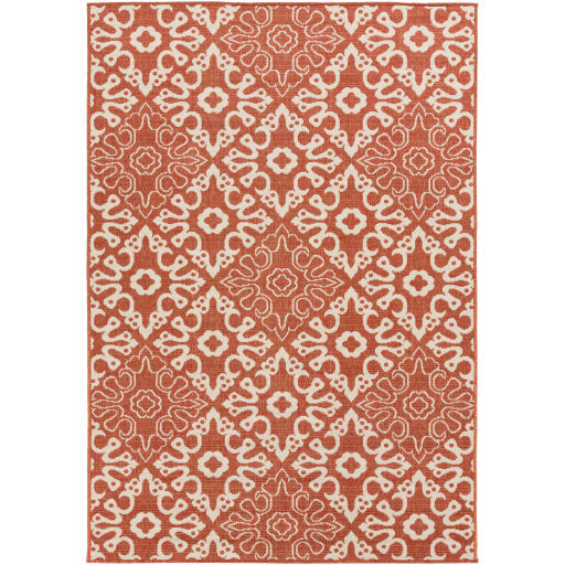 Surya Alfresco ALF-9636 Area Rug