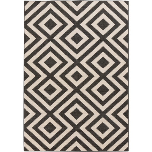 Surya Alfresco ALF-9639 Area Rug
