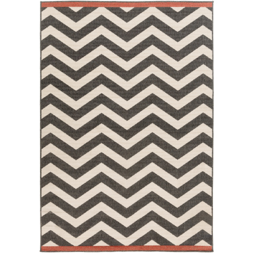Surya Alfresco ALF-9646 Area Rug