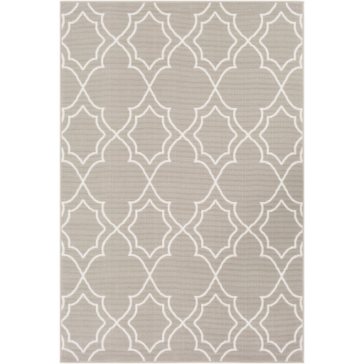 Surya Alfresco ALF-9651 Area Rug