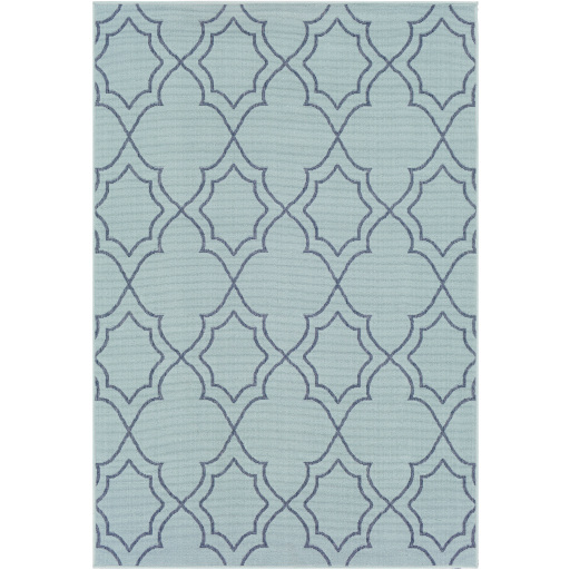 Surya Alfresco ALF-9652 Area Rug