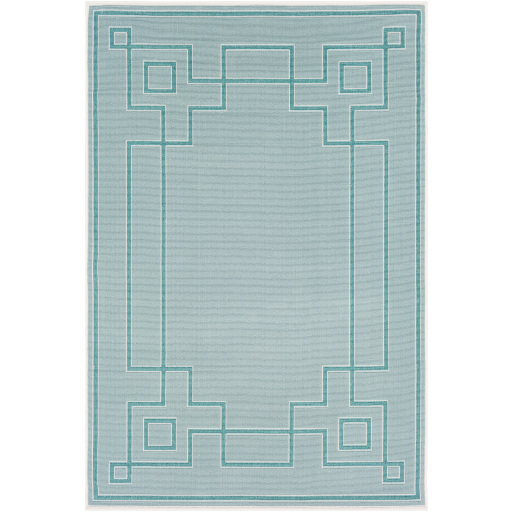 Surya Alfresco ALF-9655 Area Rug