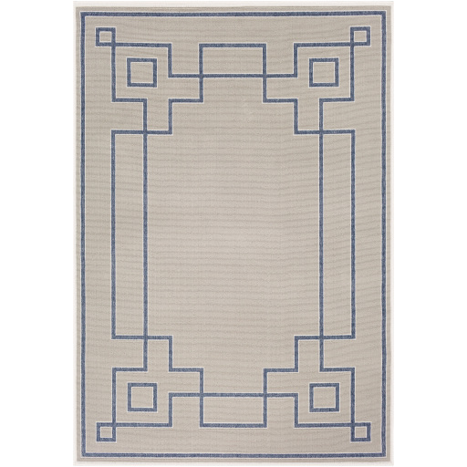 Surya Alfresco ALF-9656 Area Rug
