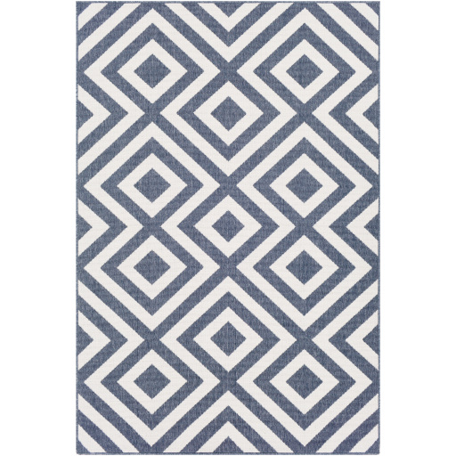 Surya Alfresco ALF-9657 Area Rug