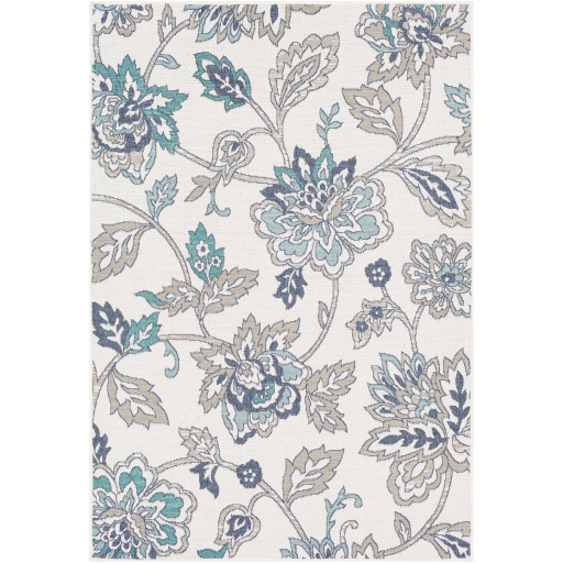 Surya Alfresco ALF-9674 Area Rug